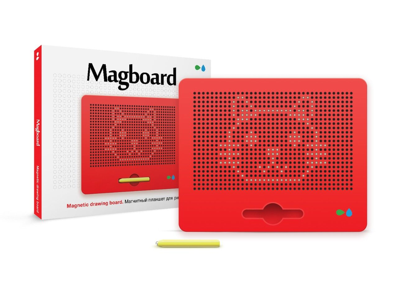 Magnetic-drawing-board-2-1