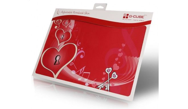 g-cube-naklejka-notebook-skin-gse-17s-enchanted-heart-koniec-serii-end-of-life